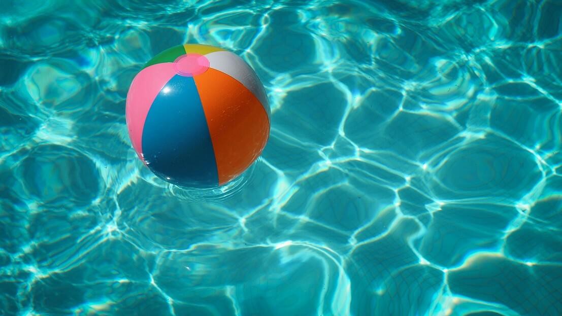 Mantenimiento agua piscinas publicas