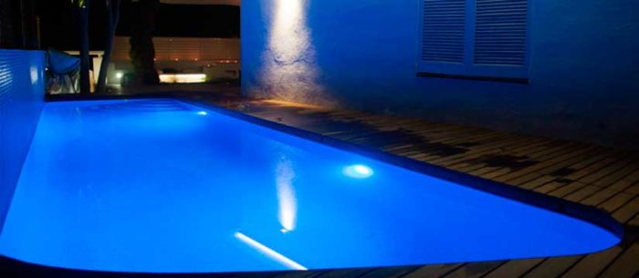 mantenimiento piscina sitges