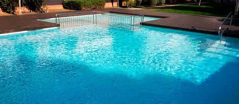 mantenimiento piscina vilanova