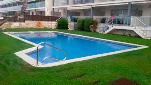 prevenir infecciones hongos en piscinas
